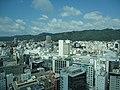 神戸市役所 - panoramio (25).jpg