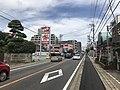 薬円台(成田街道).jpg