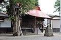 金山神社 - panoramio (2).jpg