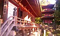 長命寺 - panoramio.jpg