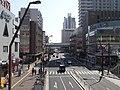長田街景 - panoramio (1).jpg
