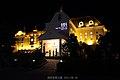 香蜜轩 (xiang mi xuan)THE PALACE OF NECTAR - panoramio.jpg
