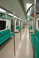 高雄捷運 MiNe-KissX 104-0644RG (3944426344).jpg