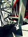 鸟巢五层结构 Structures of Bird Nest at 5th floor - panoramio.jpg