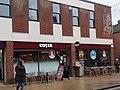 -2018-11-20 Costa coffee, Church Street, Cromer.JPG