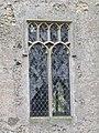 -2018-12-15 Window in the north elevation, Saint Margarets parish church, Witton, Norfolk (2).JPG