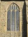 -2020-02-07 Window, South Elevation of Saint Nicholas Church, Trunch Road, Swafield (2).JPG