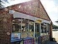 -2020-05-06 The Pet Stop, Grovelands, Roughton, Norfolk.JPG