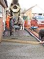 -2021-01-18 Foundations and concrete oversite, Trimingham, Norfolk (2).JPG