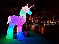 -36c3 unicorn (49278483128).jpg
