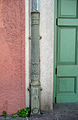 -Chartres29Oct07Drainpipe-2.jpg
