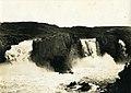 -IDAHO-B-0091- Snake River - Twin Falls (5645398158).jpg