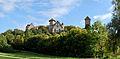 -Schloss Liebenstein Panorama.JPG