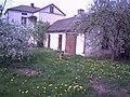 - panoramio - badsanta23 (34).jpg