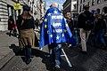 -unitedforeurope (33534468191).jpg