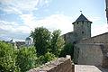 ....Крепость в Ивангороде...jpg