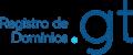 .gt domain logo.png