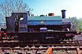 0-6-0 T saddle tank loco no1363.jpg