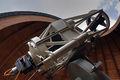 0.6m telescope in Ostrowik 2.jpg