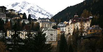 0016Bad Gastein Blick in den Ort.JPG