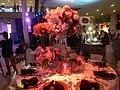 00783jfRefined Bridal Exhibit Fashion Show Robinsons Place Malolosfvf 06.jpg