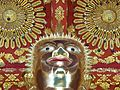 008 Buddha and Ceiling (9208089332).jpg