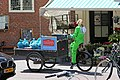 00 1672 Waste management in the Netherlands.jpg