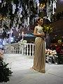01123jfRefined Bridal Exhibit Fashion Show Robinsons Place Malolosfvf 07.jpg