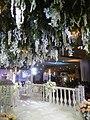 01123jfRefined Bridal Exhibit Fashion Show Robinsons Place Malolosfvf 28.jpg
