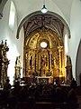011 Kexaa - San Juan bataiatzaile eliza.jpg