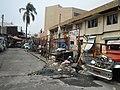0123jfCaloocan City Rizal Avenue Bararangays Landmarksfvf 11.JPG
