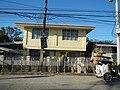 0130jfCuyapo Barangays Districts One Market Nueva Ecijafvf 13.JPG