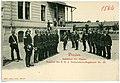 01566-Dresden-1901-Feldartillerie - Kaserne-Brück & Sohn Kunstverlag.jpg