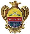 01 Statistical description and history the Chuguev Uhlan regiment.jpg