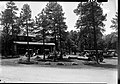 02867 Grand Canyon Babbitts General Store 1932 (4739114349).jpg
