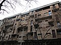 02 Edifici Puig-Porret, c. Jacint Verdaguer 15-17 (Vic).jpg