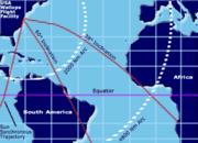03-WFF Launch Range Map