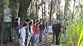 03052012Cibac xochimilco omar rojas1.JPG