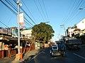 03213jfBagong Silang Caloocan Cityfvf 09.JPG