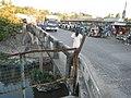 03335jfSan Jose del Monte City Bulacan Caloocan City Bridge Riverfvf 14.jpg