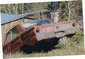 03 Falcon Wreck.jpg
