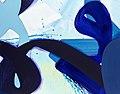 03 WIKI 2015 M 9 o-T-blaue-Reihe-150x190cm-Acryl-auf-LW-AATIFI-2015 WH 63462 Kopie Kopie.jpg
