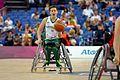 040912 - Bridie Kean - 3b - 2012 Summer Paralympics (04).jpg