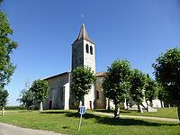 04 - Église de Herré.JPG