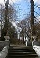 05-101-5008 Музей-садиба М. І. Пирогова.jpg