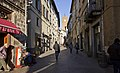 05018 Orvieto, Province of Terni, Italy - panoramio (30).jpg