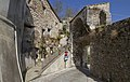 05022 Amelia, Province of Terni, Italy - panoramio (16).jpg