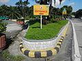 05863jfQuezon Memorial Landmark Elliptical Road Quezon Cityfvf 14.JPG