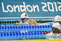060912 - Jay Dohnt - 3b - 2012 Summer Paralympics (03).JPG