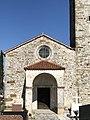 0684- Remanzacco - Santo Stefano.jpg